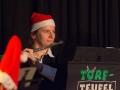 Torfteufel 10. Dezember 2017 _Jan Klaassen_exp_20171210-18