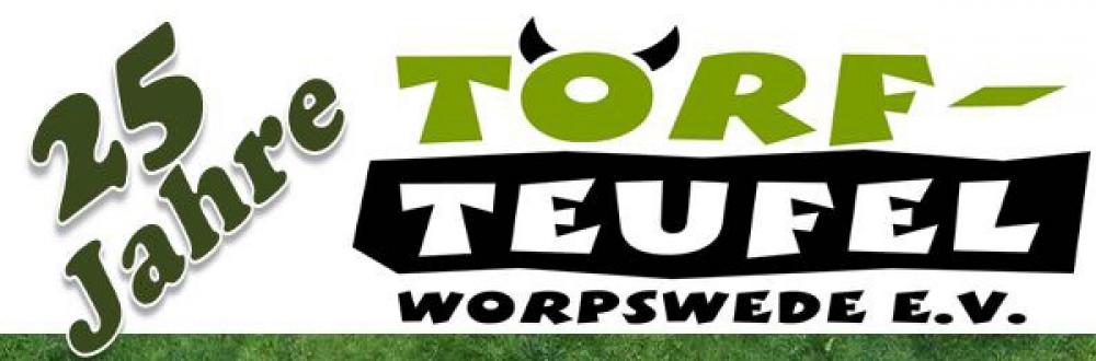 Torfteufel Worpswede e.V.