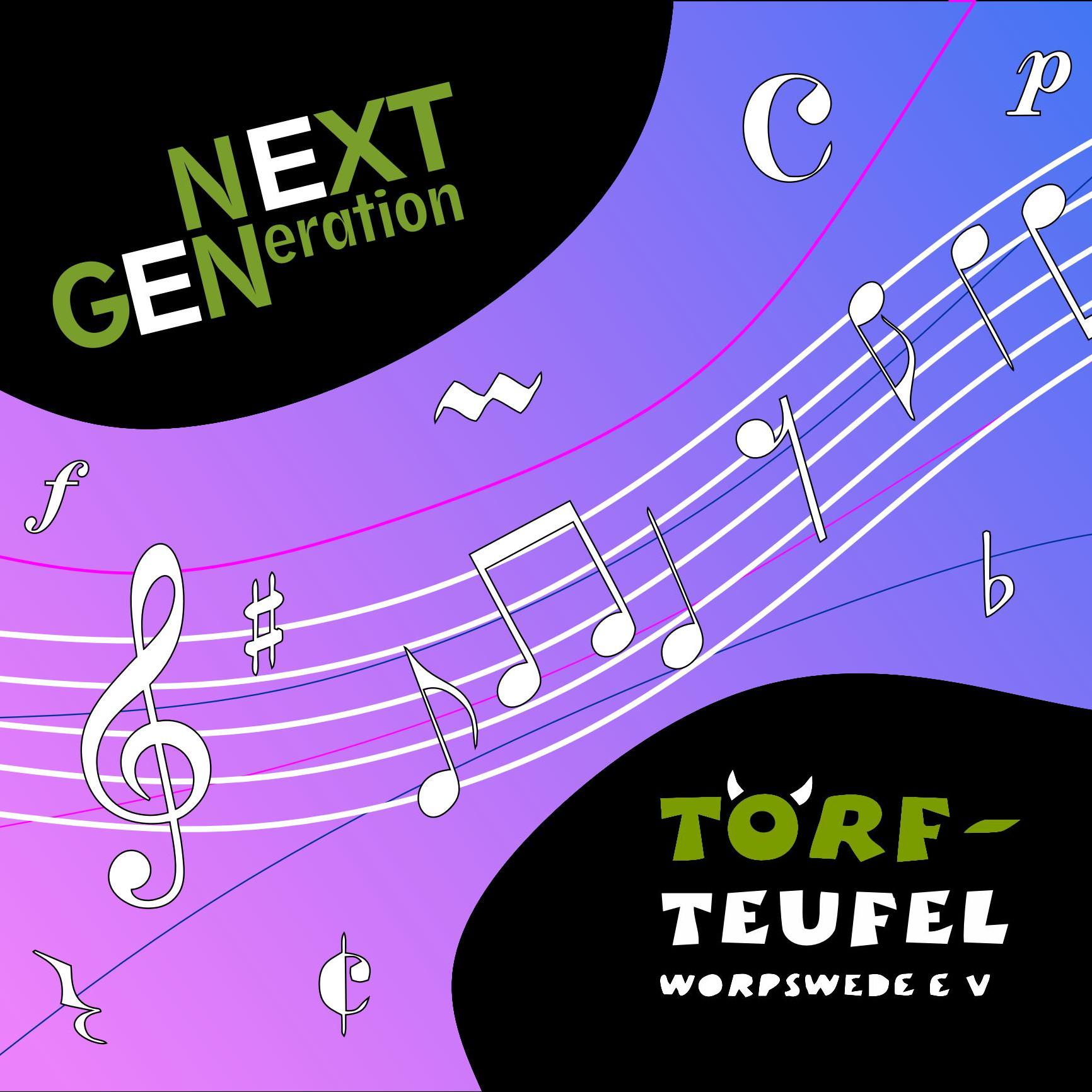https://www.torfteufel-worpswede.de/wp-content/uploads/2021/02/Next-Generation.jpg